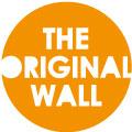 The Original Wall